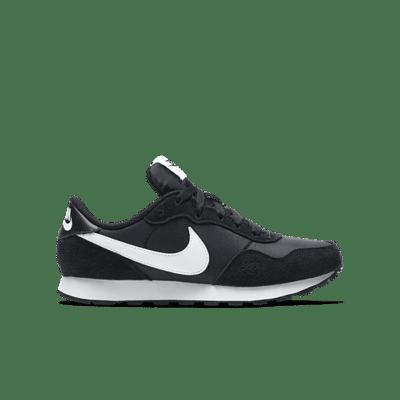 Nike MD Valiant Zwart CN8558-002
