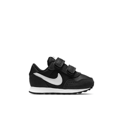 Nike MD Zwart CN8560-002