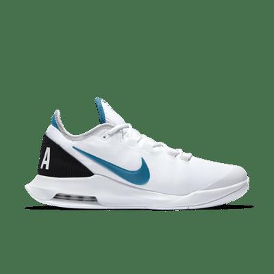 NikeCourt Air Max Wildcard Blauw AO7351-403