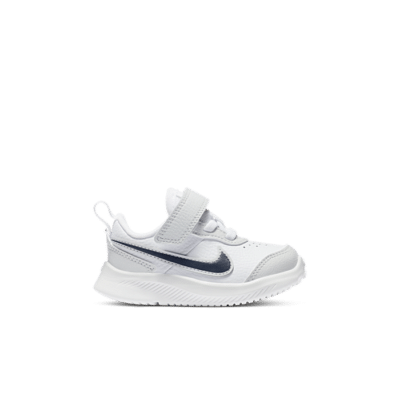 Nike Varsity Wit CN9397-100