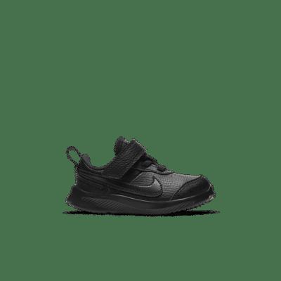 Nike Varsity Zwart CN9397-001