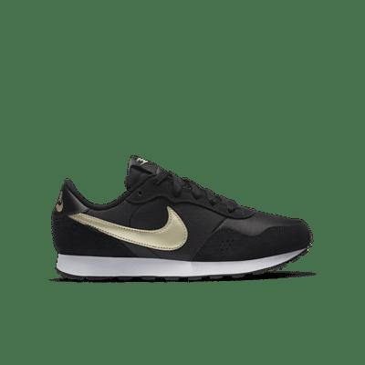 Nike MD Valiant Zwart CN8558-009