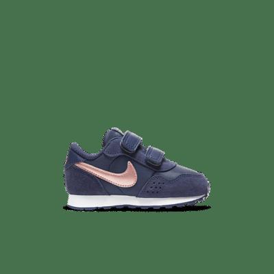 Nike MD Blauw CN8560-401