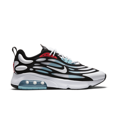 Nike Air Max Plus 3 Wit CK6811-100