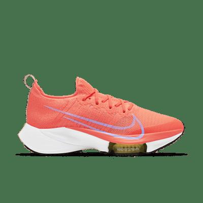 Nike Air Zoom Tempo NEXT% Roze CI9924-800