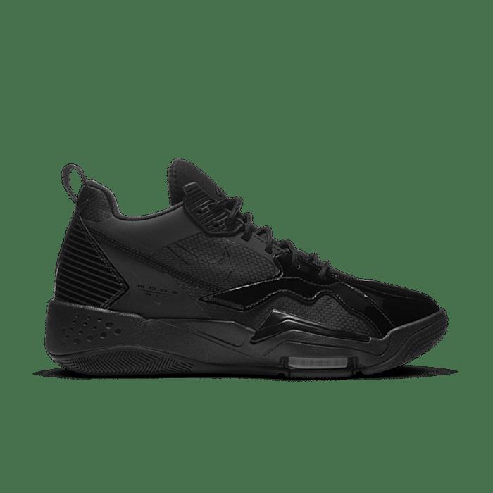 Jordan Zoom 92 Black CK9183-002
