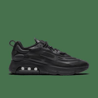 Nike Air Max Exosense 'Black Anthracite' Black CK6811-002