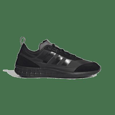 adidas SL 7200 Core Black FV9820