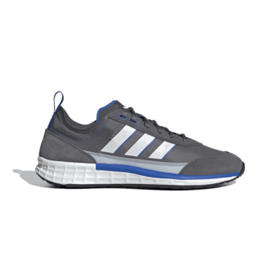 adidas SL 7200 Grey Six FV9826