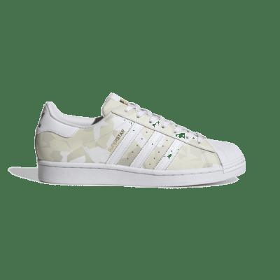 adidas Superstar Cloud White FW6013