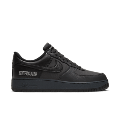 "Nike Air Force 1 ""Gore-Tex"" CT2858-001"