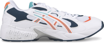 Asics Gel-Kayano 5 OG White 1021A280-102