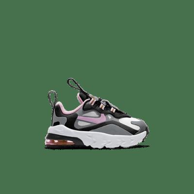 """Nike Air Max 270 """"Black"""" CD2654-017"""
