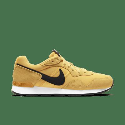 Nike Venture Runner Geel CK2948-700