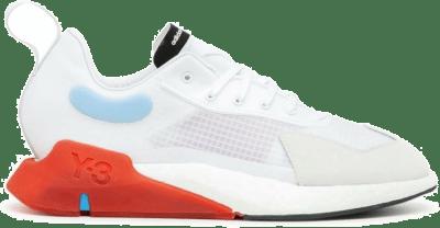 adidas Y-3 Orisan Core White FX1411
