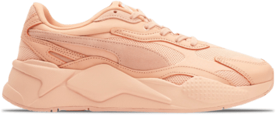 "PUMA Sportstyle RS-X Luxe ""Sand Pink"" 374293-04"