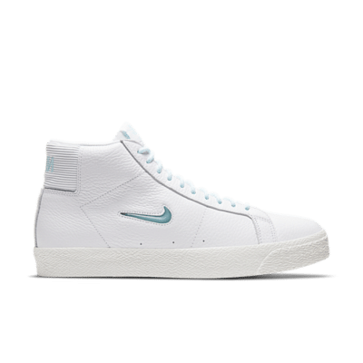 Nike SB Blazer Mid Premium Pacific Northwest CU5283-100