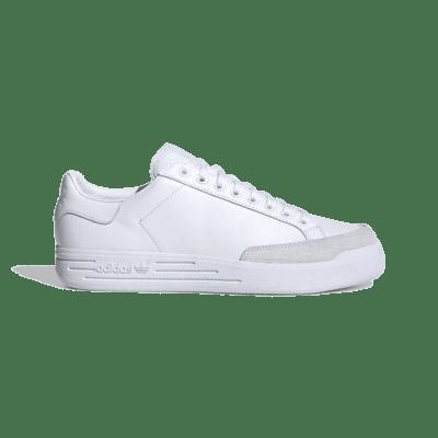 adidas Rod Laver Cloud White FY4643