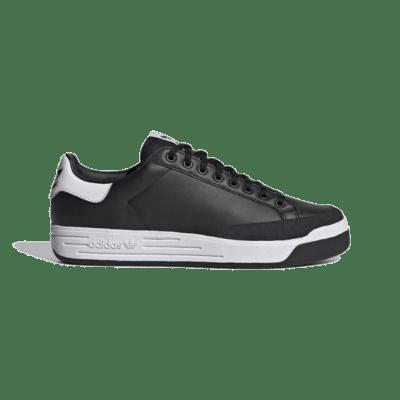 adidas Rod Laver Core Black FY4592