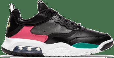"Jordan Jordan Max 200 ""Black"" CD6105-005"