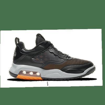 Jordan Max 200 Black CD6105-008