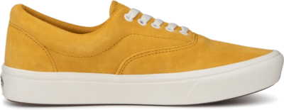 Vans UA ComfyCush Era (Freshman) Honey Gold  VN0A3WM91OE1
