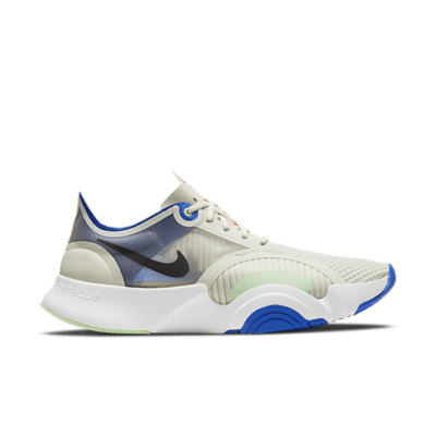 Nike SuperRep Go Wit CJ0773-048