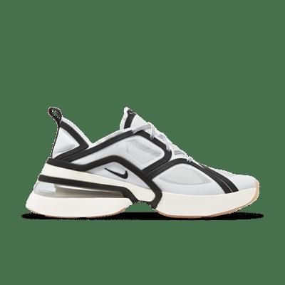 """Nike WMNS AIR MAX 270 XX QS """"WHITE"""" DA8880-100"""