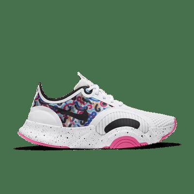 Nike SuperRep Go Wit CJ0860-104