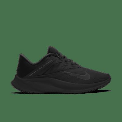 Nike Quest 3 Zwart CD0232-001