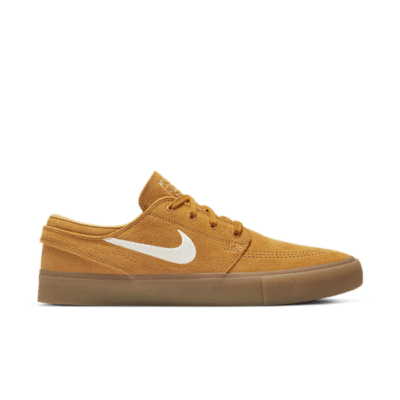 """Nike Skateboarding Zoom Stefan Janoski RM """"Chutney"""" AQ7475-701"""