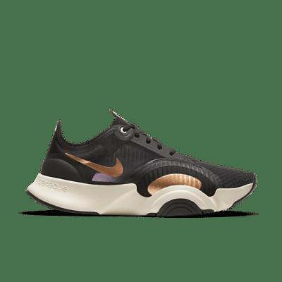 Nike SuperRep Go Wit CJ0860-186