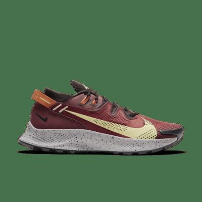 Nike Pegasus Trail 2 Bruin CK4305-600