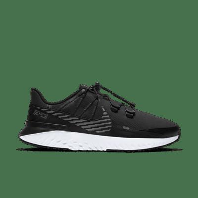 Nike Legend React 3 Shield 'Black Dark Grey' Black CU3864-001