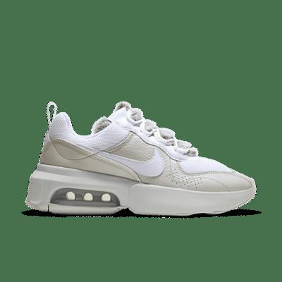 "Nike Air Max Verona ""Light Bone"" DC1166-001"