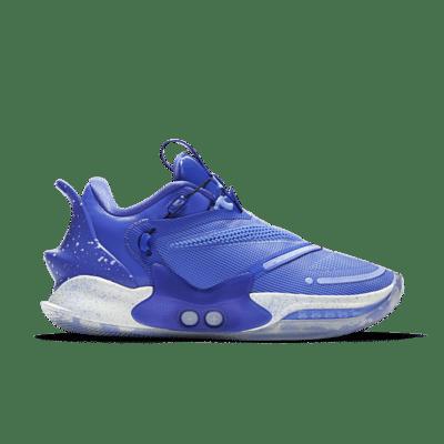 "Nike Nike Astronomy Adapt BB 2.0 ""Astronomy Blue"" CV2441-400"