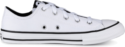 Converse x Bugs Bunny Chuck Taylor All Star OX Kids White  369229C
