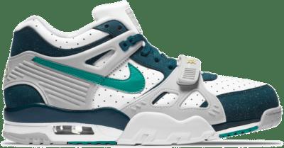 "Nike Air Trainer 3 ""Neptune Green"" CZ3568-100"
