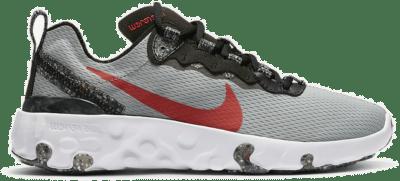 Nike Element 55 Grey CN8148-001