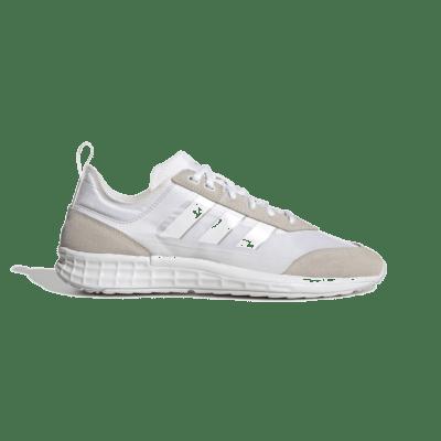 adidas SL 7200 Cloud White FV9821