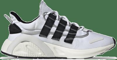 """Adidas Lxcon """"White"""" FW5192"""