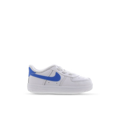 Nike Air Force 1 Crib White CK2201-104