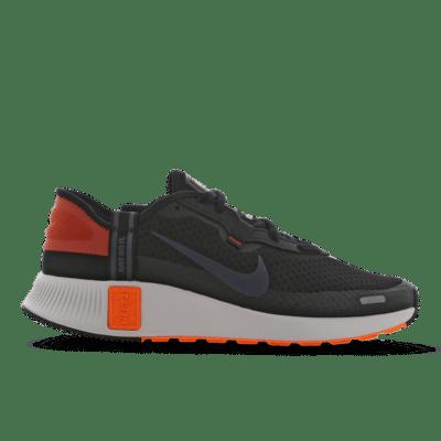 Nike Reposto Black CZ5631-011