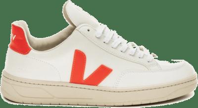 Veja V-12 Easy white XD052213B
