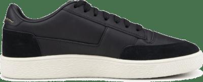 Puma Ralph Sampson MC Premium Black 374815-01