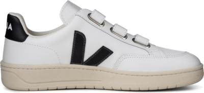 Veja Wmns V-Lock Leather Extra White XC020005A