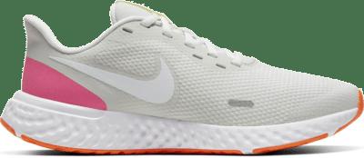 Nike Revolution 5 Wit BQ3207-007