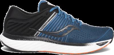 Saucony Triumph 17 Blauw S20546-25