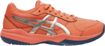Asics Gel-Game 7 GS Rood 1044A008-704