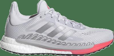 adidas SolarGlide 3 Dash Grey FV7257